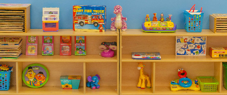 Toys | Preschool | Childcare | Cordlant Manor, NY